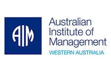 aim-wa-logo