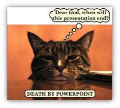 deathbypowerpoint
