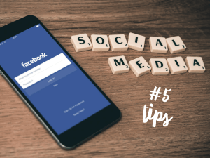 5-facebook-strategy-tips