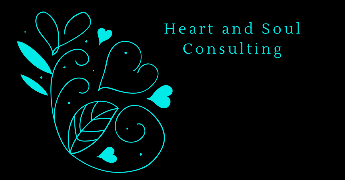 Heart and Soul Consulting