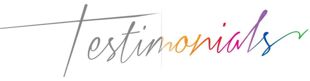 testimonial-banner